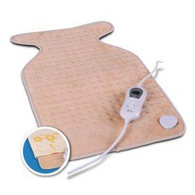 Almohadilla-eléctrica-para-cuello-y-espaldaTMHEP111