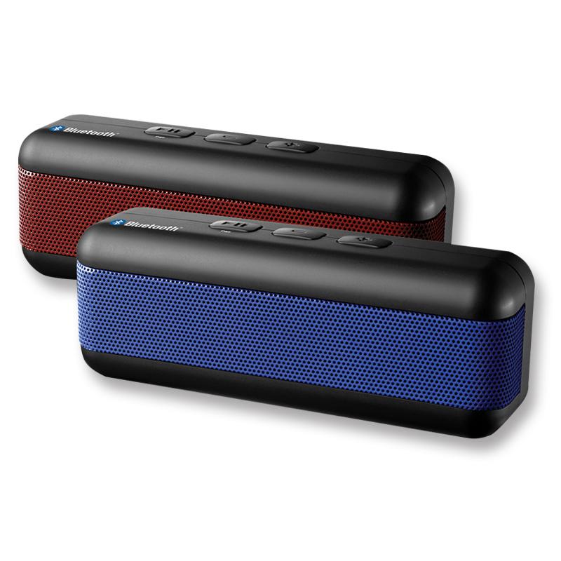 Altavoz-Bluetooth-TMBTH002