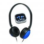 Auricular-Combo-TMHE358A_g