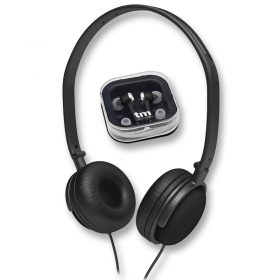 Auricular-Combo-TMHE358N