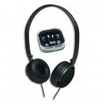 Auricular-Combo-TMHE358N_g