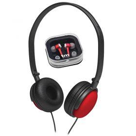 Auricular-Combo-TMHE358R