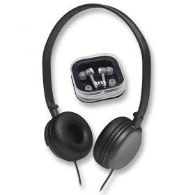 Auricular-Combo-TMHE358S