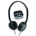 Auricular-Combo-TMHE358S_g
