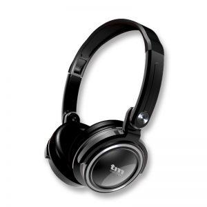 Auricular-DJ-estereo-TMHE388N