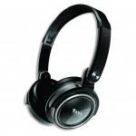 Auricular-DJ-estereo-TMHE388N_g