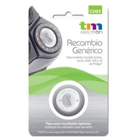 Cabezal-de-afeitado-compatible-CU03