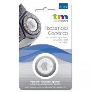 Cabezal-de-afeitado-compatible-CU55