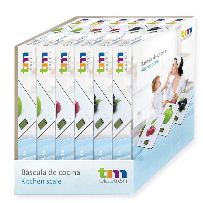 Detalle caja básculas cocina 021-022-02