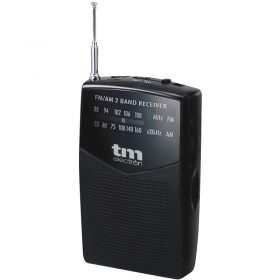 Radio-analogica-TMRAD024N