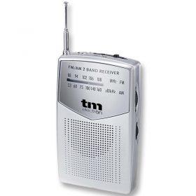 Radio-analogica-TMRAD024S