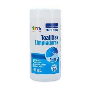 TMCLN004_2_TOALLITAS_LIMPIADORAS_BOTE_GRANDE_100_UNIDADES_TM