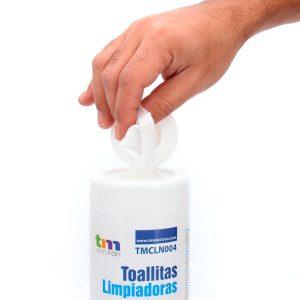 TMCLN004_3_TOALLITAS_LIMPIADORAS_BOTE_GRANDE_100_UNIDADES_TM