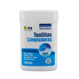 TMCLN005_2_TOALLITAS_LIMPIADORAS_BOTE_PEQUEÑO_100_UNIDADES_TM