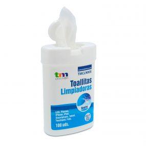 TMCLN005_7_TOALLITAS_LIMPIADORAS_BOTE_PEQUEÑO_100_UNIDADES_TM