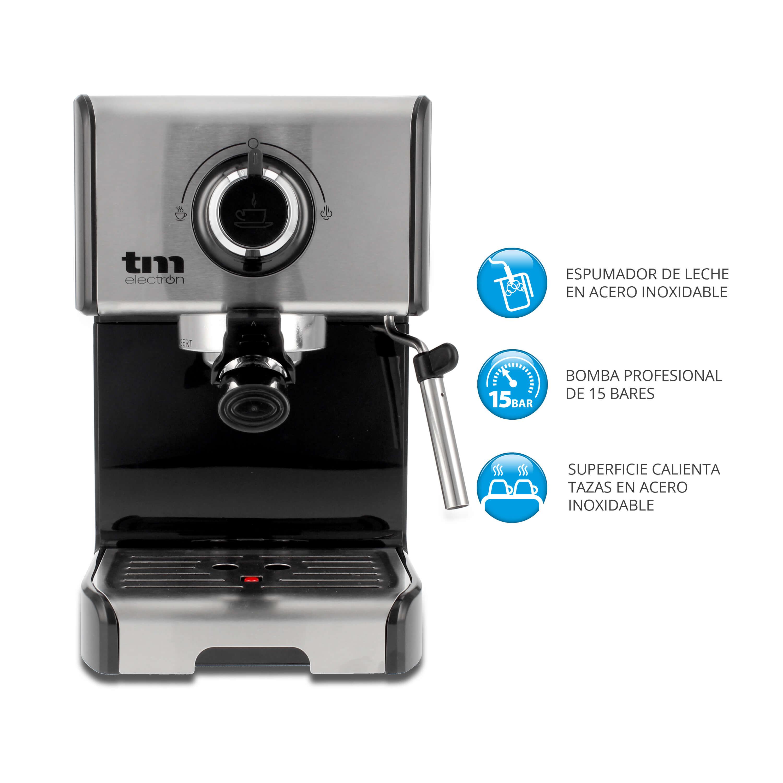 TMPCF101_cafetera_espresso_con_espumador_dos_tazas_alta_calidad_maximo_aroma_y_cremosidad_02