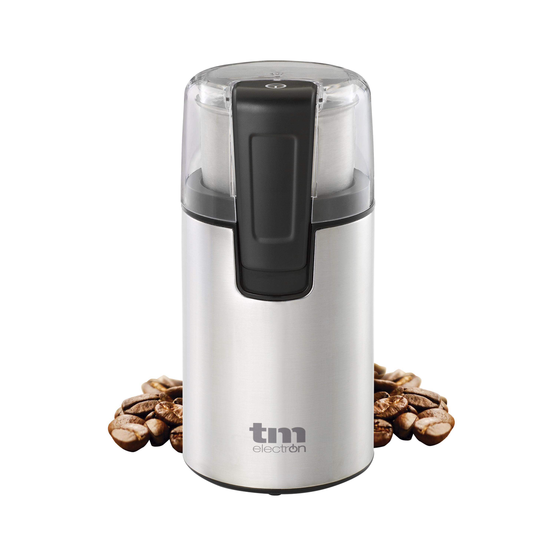 Molinillo de café TMPCG001 TM ELECTRON