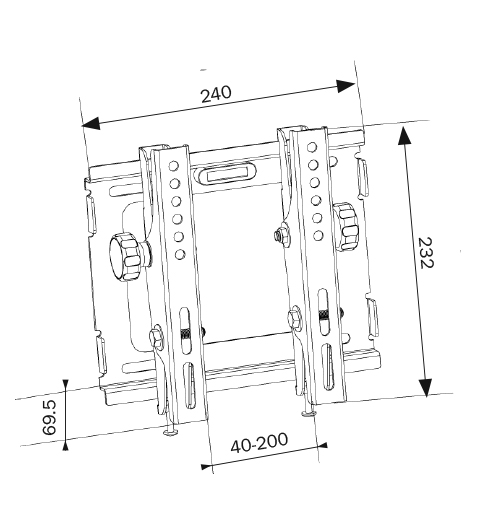 http://www.tmelectron.com/media/TMSLC104XS-plano.jpg