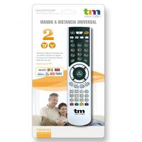 /media/TMURC022.jpg