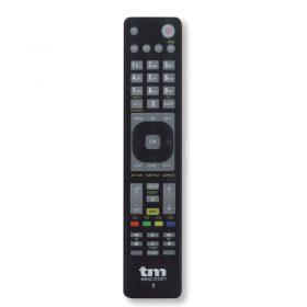 TMURC131