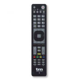 TMURC133