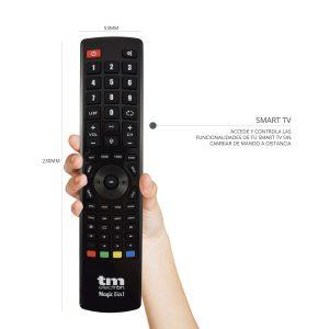 TMURC501_mando_a_distancia_universal_sin_programacion_SAMSUNG_PHILIPS_SONY_LG_PANASONIC_003