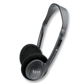 auricular-de-aro-TMHE378