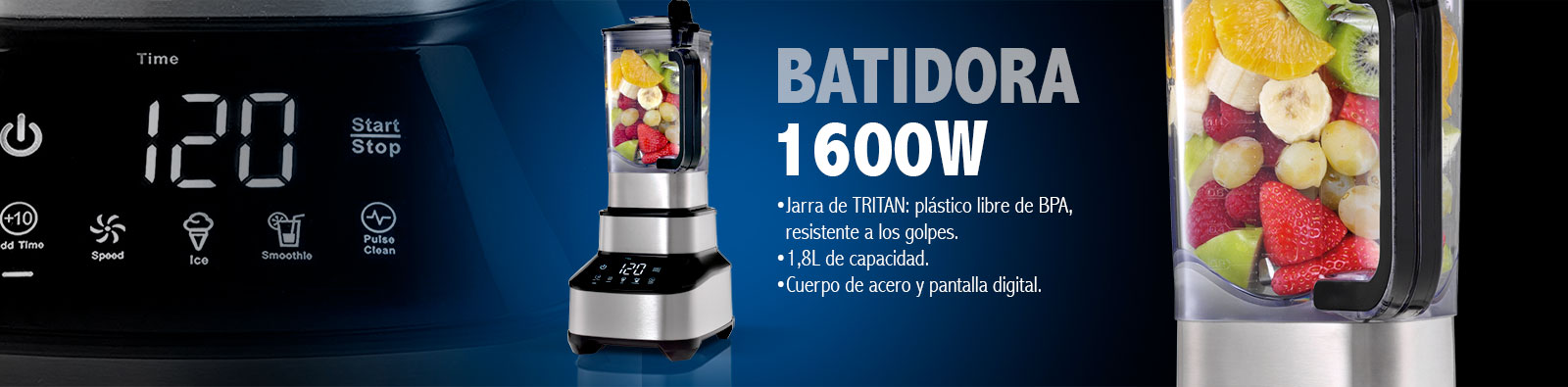 cabecera-batidora_1