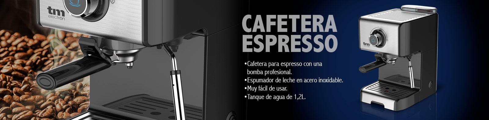 cabecera-cafetera_2