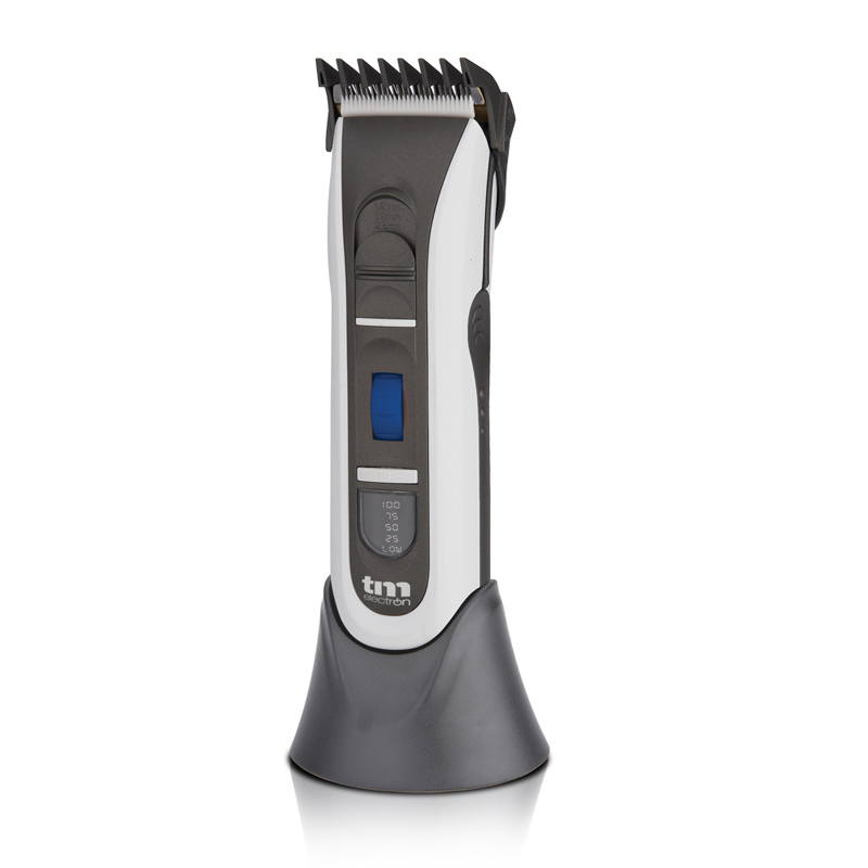 cortapelos-profesional-recargable-tmhc112