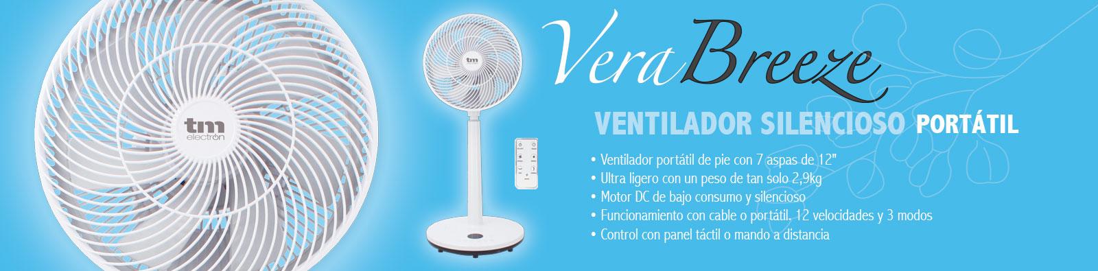 nueva-cabecera-ventilador