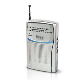 radio-analogia-TMRAD026
