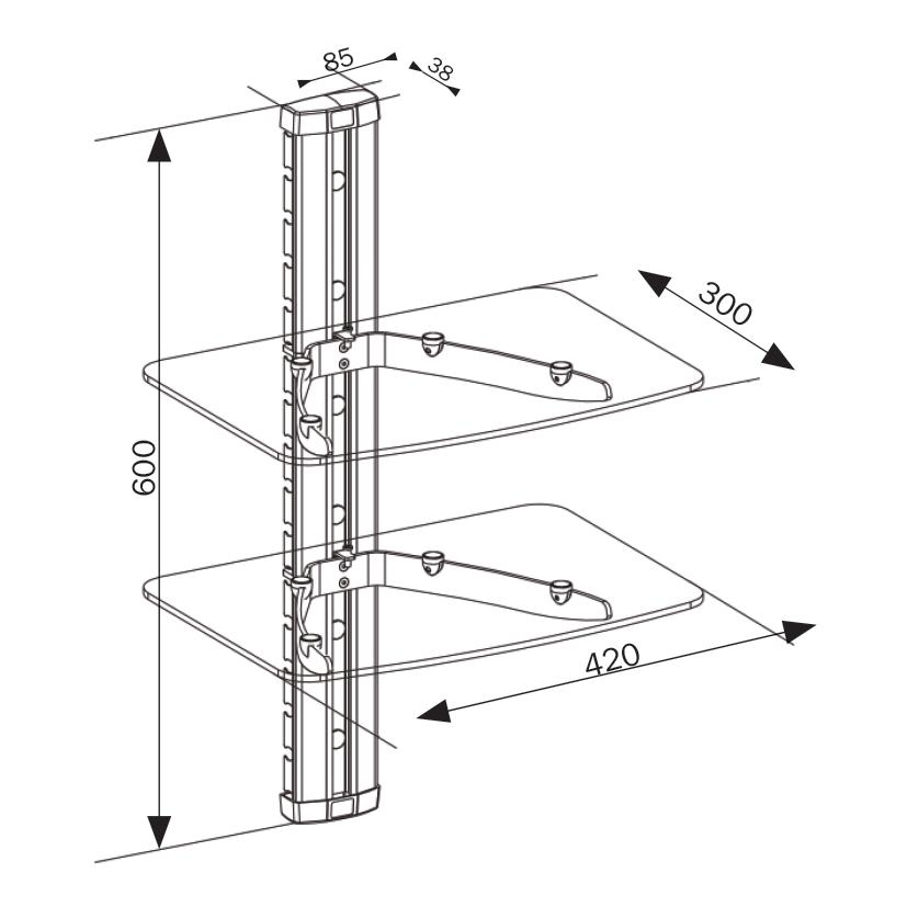soporte-bandejas-TMSLC501-plano