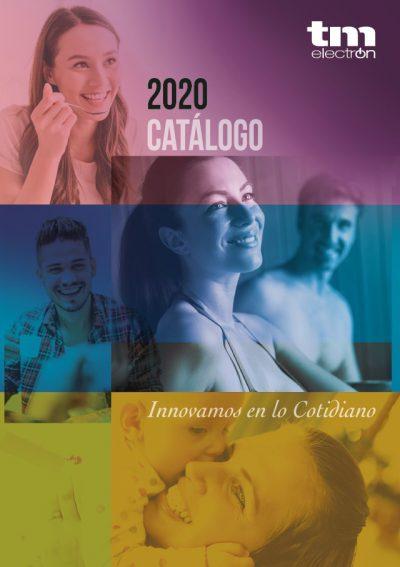 tm-electron-catalogo-2020