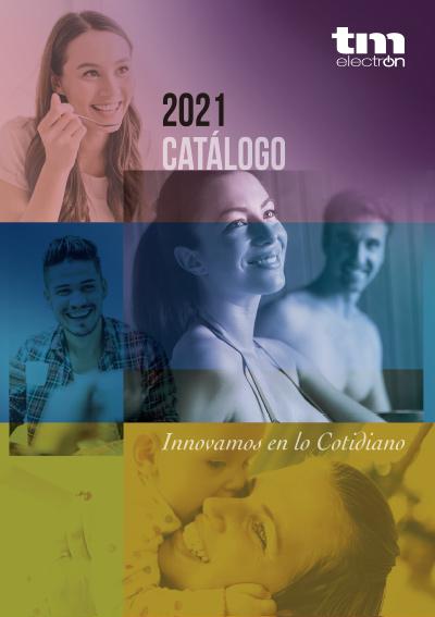 tm-electron-catalogo-2021-400x567