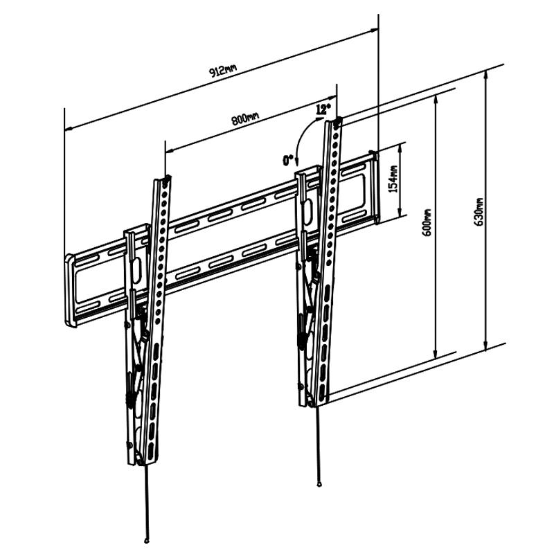 tmslc130L-plano