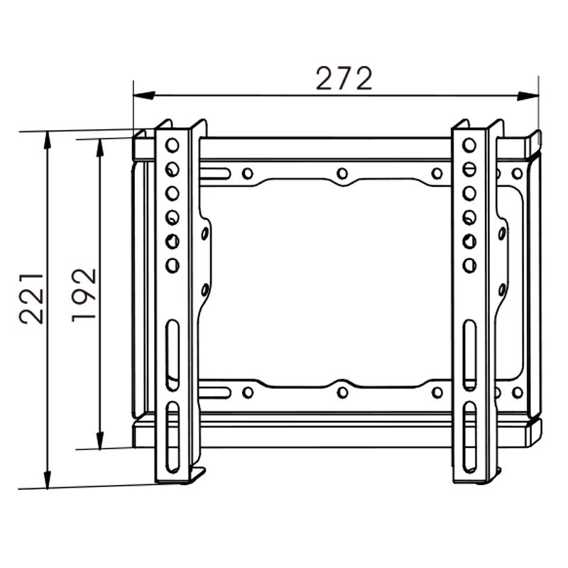 tmslc190S-plano